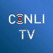 Hızlı TV - Canlı TV İzle आइकन