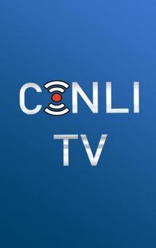 Hızlı TV - Canlı TV İzle poster