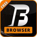 Free Anti Block Browser - Unblock Website APK Android