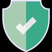 Free Private VPN icon