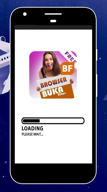 Simolex Bokep Terbaru Mekimax Tanpa Vpn Fur Android Apk Herunterladen