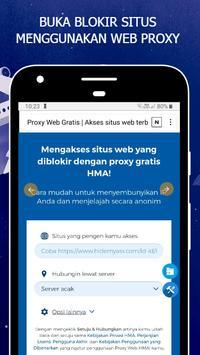 SIMOLEX BOKEP Terbaru ( MekiMax ) - Tanpa Vpn screenshot 1