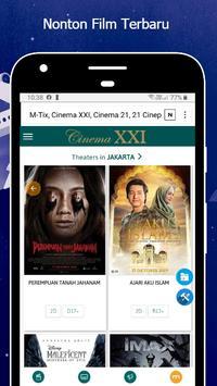 SIMOLEX BOKEP Terbaru ( MekiMax ) - Tanpa Vpn screenshot 3