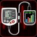 Blood Pressure Info App