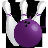 Bowl For Kids' Sake icon