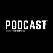 Podcast Magazine icon