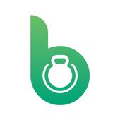 Icona BFitUp
