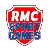 RMC Sport Games icon