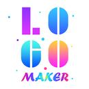 Logo Maker, Logo Design, Graphic Design APK Android