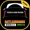 Battlegrounds Mobile India Guide APK