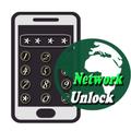 Network Unlock Tricks