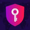 CyberGuard VPN иконка