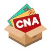 CNA icône
