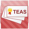 TEAS-icoon