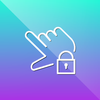 Touch Lock : Lock touch screen icon