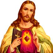 Bible Verses icon