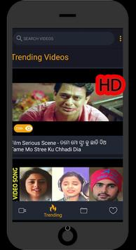 odia movie video song full hd download.net