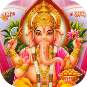 Ganesh HD Wallpapers icon