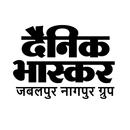 Dainik Bhaskar Epaper - Hindi News APK Android