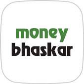 Business News by Money Bhaskar icon