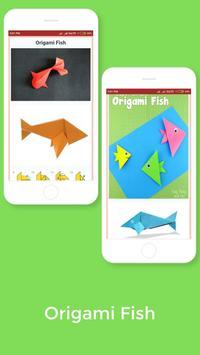 Origami screenshot 5