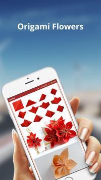 Origami screenshot 3