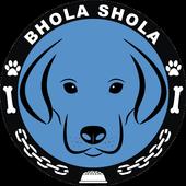 Bhola Shola icon