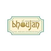 Bhoujan icon