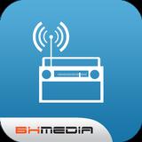 Nghe Đài - Radio Việt Nam