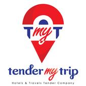 TenderMyTrip icon