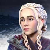 Game of Thrones Beyond the Wall™ APK