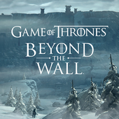 Game of Thrones Beyond the Wall™ icon