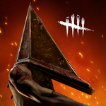 DEAD BY DAYLIGHT MOBILE - Silent Hill Update APK
