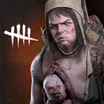 Dead by Daylight Mobile - Multiplayer Horror Game APK