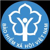 VssID biểu tượng