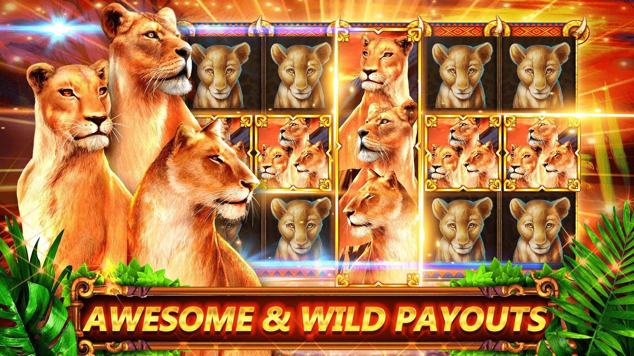 Игровые автоматы кот галерея игровые автоматы