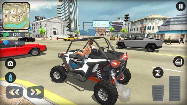 Go To Town 6 تصوير الشاشة 16