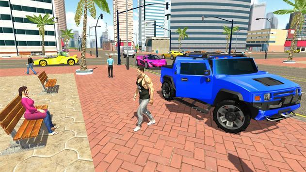 Go To Town screenshot 3