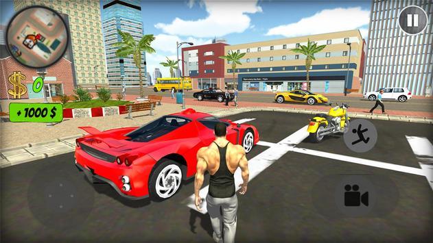 Go To Town screenshot 16