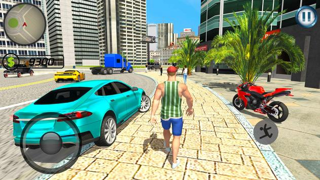 Go To Town 4 screenshot 7