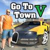 Go To Town 5 icon