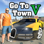 Go To Town 5: New 2020 APK