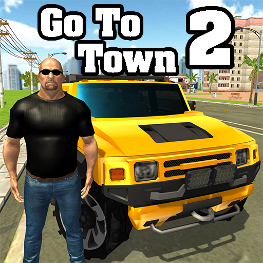 Download Go To Town 2 For Android 2021
