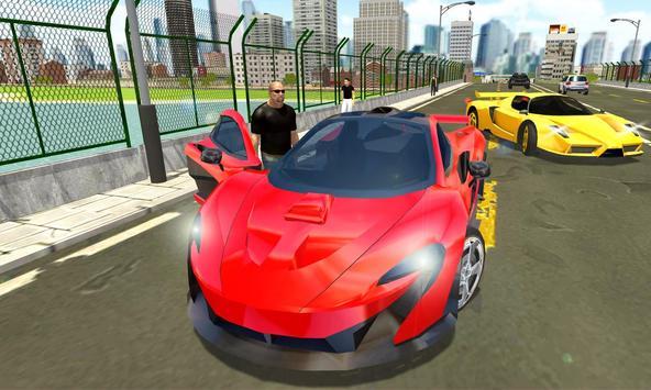 Go To Town 2 screenshot 5