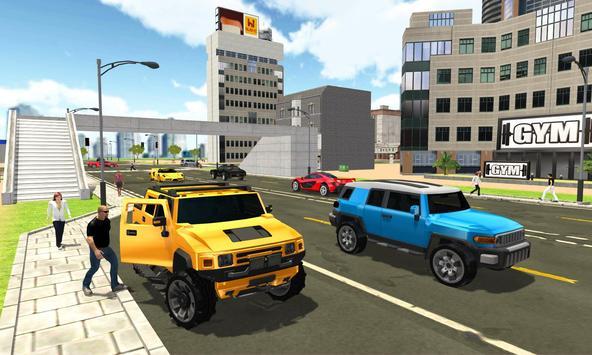 Go To Town 2 screenshot 7