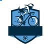 Bicycle Logo Maker ikon