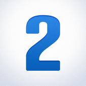 Bia2 icon