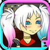 Avatar Maker: Anime Selfie 아이콘