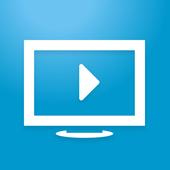 iMediaShare icon