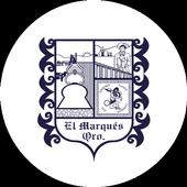El Marqués Digital icon